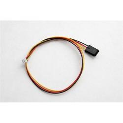 Câble de rechange pour caméra FPV HS1177