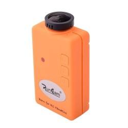 Caméra RunCam HD