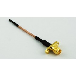 Cable d'antenne pour TBS Unify Pro 5.8 Ghz