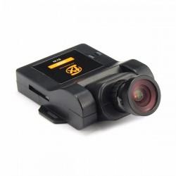 Mini caméra HD 1080p - DV08