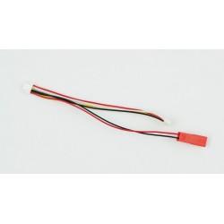 Câble pour TBS Unify Pro 5.8 Ghz HV