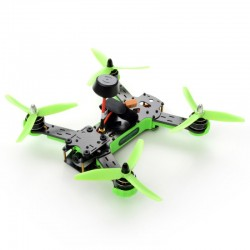 FPV 220 Crossking Competition Racer - Kit BNF