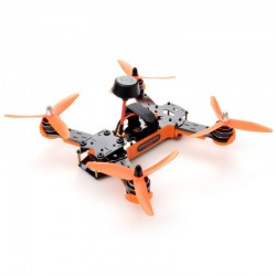 FPV 220 Crossking Sport Racer - Kit BNF