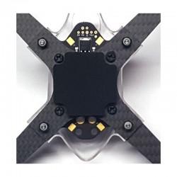 Pad batterie pour Kraken 5 - BoltRC