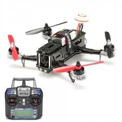 Drone Racer Falcon 250 RTF - Eachine