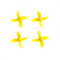 Set de 4 Hélices pour Blade Inductrix / Tiny Whoop
