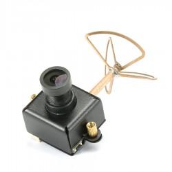 Combo caméra/ VTX Eachine EF01 40CH 25mw