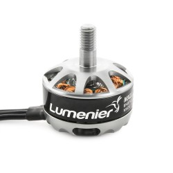 Moteur Brushless Lumenier MX2206-9 2450Kv