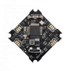 Betafpv F3 Brushless 1S + ESC + OSD