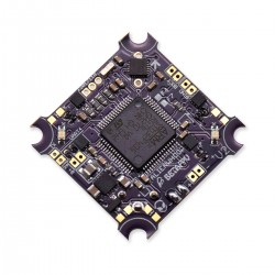 Betafpv AlienWhoop F4 Brushed Flight Controller (V2)
