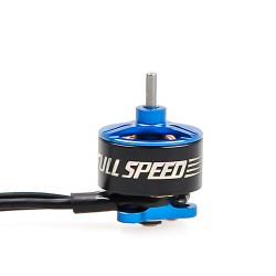Full Speed 0703 15000kv Brushless Motor
