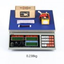 Batterie Lipo Acehe 4S 1800mAh 95C