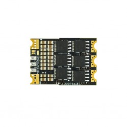KISS ESC 2-6S 32A - 32bit