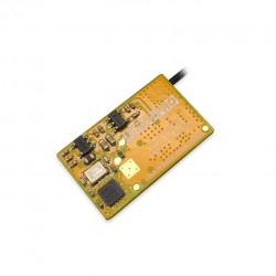 Récepteur RX800Pro Compatible Futaba