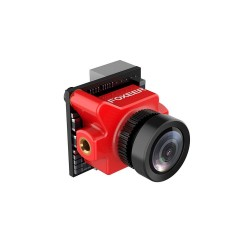 Caméra Foxeer Predator Micro 1000TVL Super WDR OSD