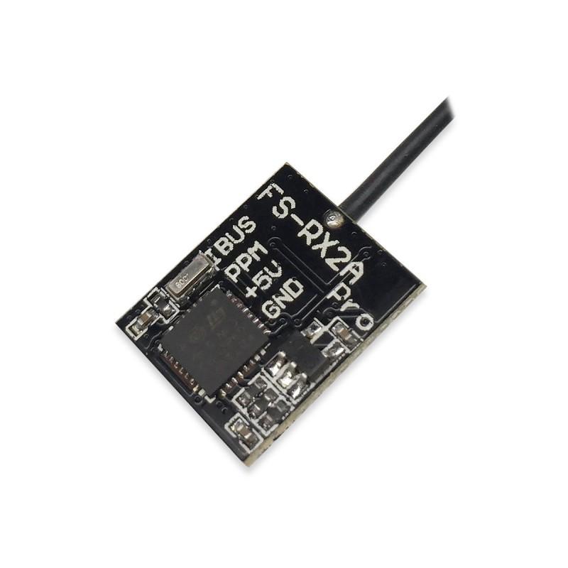 Récepteur Flysky RX2A Pro pourMicro Drone