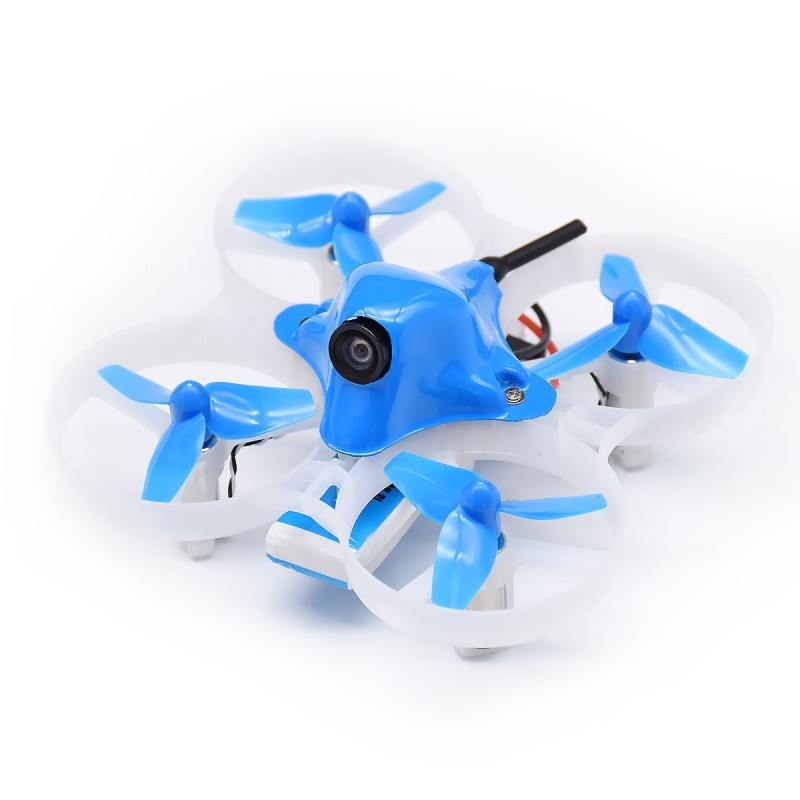 Beta85 BNF Micro Whoop Quadcopter