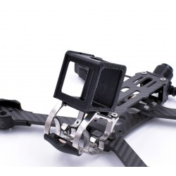 GoPro Session Mount for Rooster and Chameleon Ti - TPU by DFR