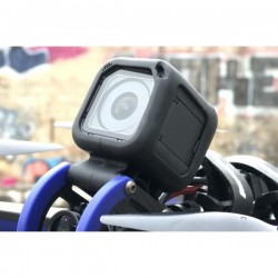 Vortex 230 Mojo - GoPro Session Mount