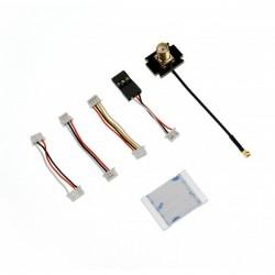 Vortex 230 Mojo - Set de câble