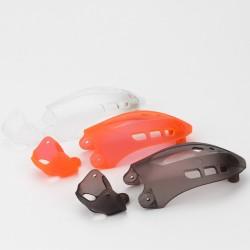 BabyHawk R - Plastic POD