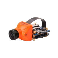 Camera FPV Runcam Split Mini