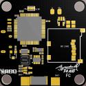 Bardwell F4 Flight Controller - JBF4 AIO FC BY RDQ W/OSD 3-6S
