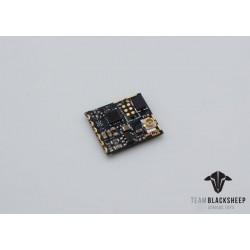 TBS Unify Pro Nano 5.8g
