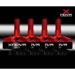 X-NOVA LIGHTNING 1804-3500KV (BOITE 4)