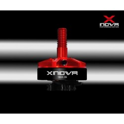 X-NOVA LIGHTNING 1804-3500KV (UNIT)