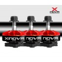 X-NOVA LIGHTNING 2204-2500KV (UNITE)