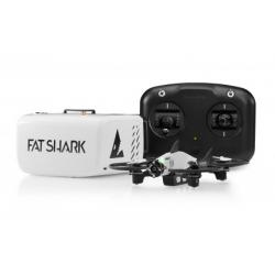 Fat Shark 101