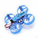 Beta65S Lite RTF Micro Whoop Quadcopter