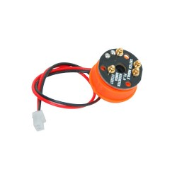 Switch Module for DroneKeeper Micro