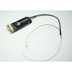 TBS Crossfire Micro récepteur V2