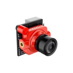 Foxeer Arrow Micro Pro Camera