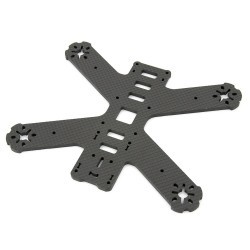 QAV180 4mm Main Plate