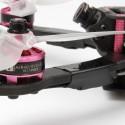 Holybro Kopis 1 FPV Racing Drone (PNF)