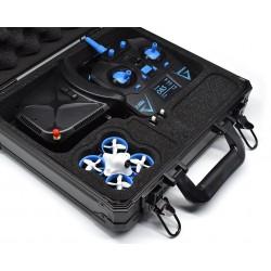 Starter Kit Beta65S Lite RTF Micro Whoop Quadcopter