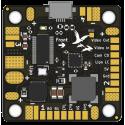 Contrôleur de vol YupiF7 - Copperyu