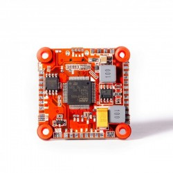 FlightOne Revolt OSD