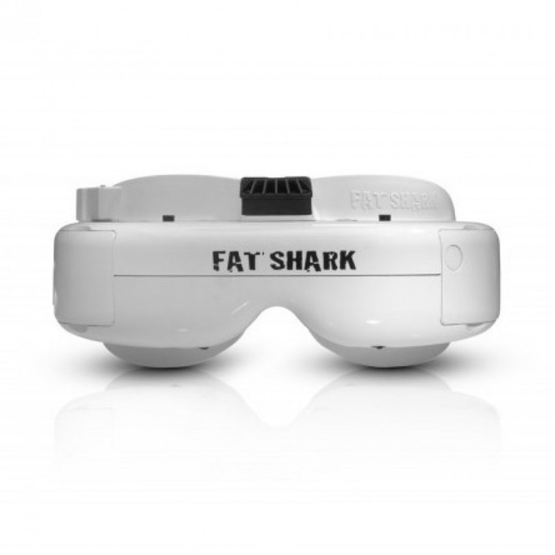 Fatshark Dominator HD3 CORE