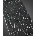 UMMAGRIP – Universal Super Sticky Battery Pad
