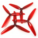 HQ Durable Prop 7X3.5X3V1S (2CW+2CCW) - PC