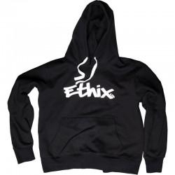 Ethix Hoodie