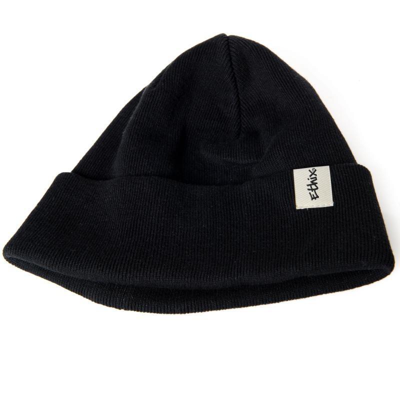 Bonnet Ethix Coton
