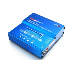 Imax B6 V2 AC/DC Dual Power Charger