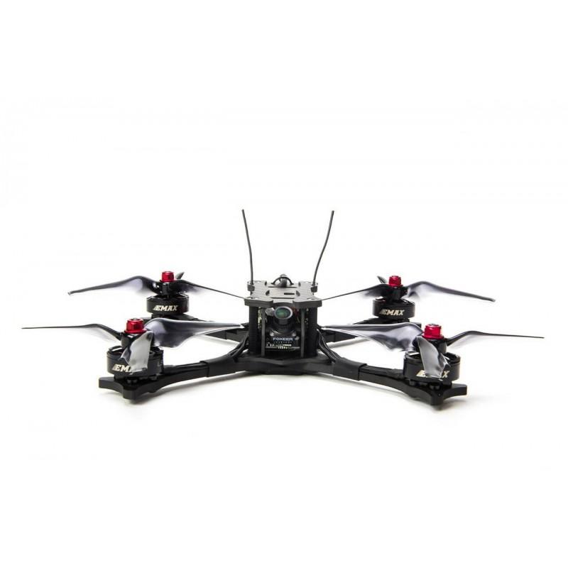 Emax Hawk 5 - BNF