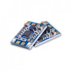 Runcam Control Adapter