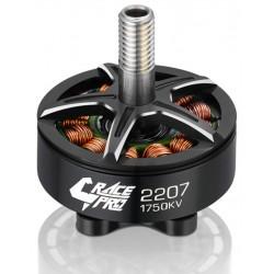 Hobbywing - XRotor-2207-1750KV Race Pro-BLACK-V1